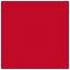 Restaurant italien Genève, restaurant italien suisse, Genève, Italie, pizzeria, finefood, gastronomie, cuisine, Italian style, dolcevita, pâtes, Pasta, viande, carne, légumes, antipasti, entrées, crude, dolce, desserts, tiramisu, sans gluten, rive, eaux-vives, rue basses, chef, restaurant modern, restaurant italien, cuisine italienne